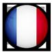 Mega Fortris France Headquarters