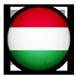 Mega Fortris Hungaria Headquarters
