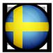 Mega Fortris Nordic Headquarters