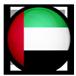 Mega Fortris UAE Headquarters