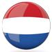 Mega Fortris Benelux